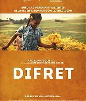 Filmes-Produtora-DifretPoster-003.jpg