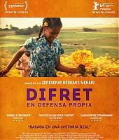 Filmes-Produtora-DifretPoster-004.jpg