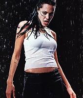 Photoshoots-2003-MartinSchoeller-Set3-004.jpg