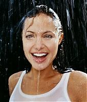 Photoshoots-2003-MartinSchoeller-Set3-005.jpg